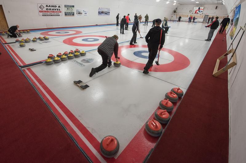 curling-11.jpg