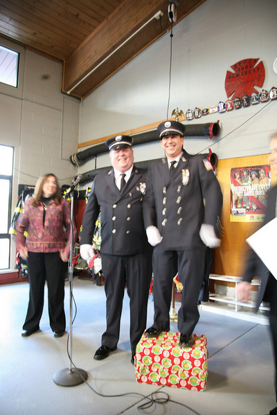 20090103-021-Firehouse.jpg