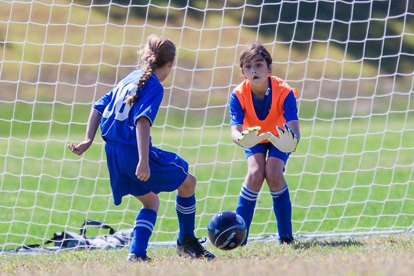 12-09-15 Persie Soccer