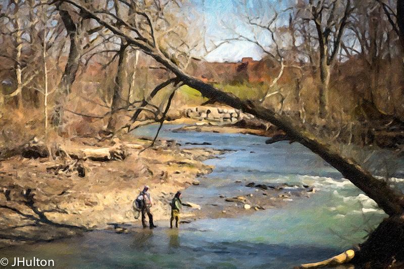tree river.jpg