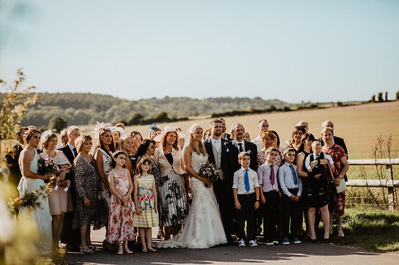 long-furlong-wedding-59.jpg