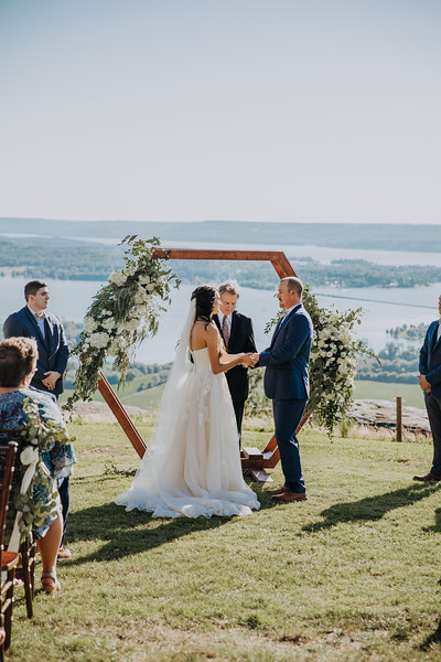 Goodwin Wedding-729.jpg