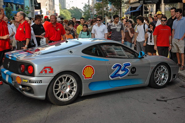Ferrari 02.jpg