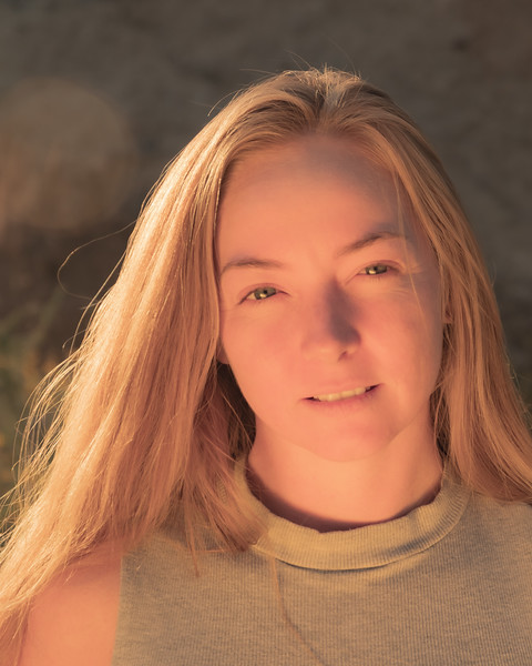 Lauren-2468.jpg