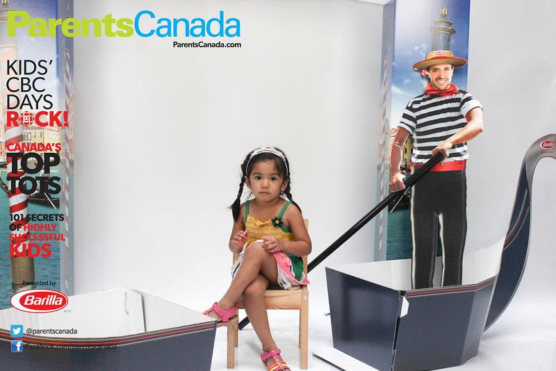 ParentsCanada-1029.jpg