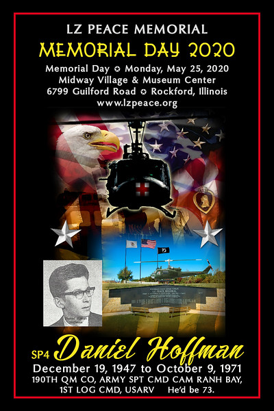05-25-20   05-27-19 Master page, Cards, 4x6 Memorial Day, LZ Peace - Copy31.jpg