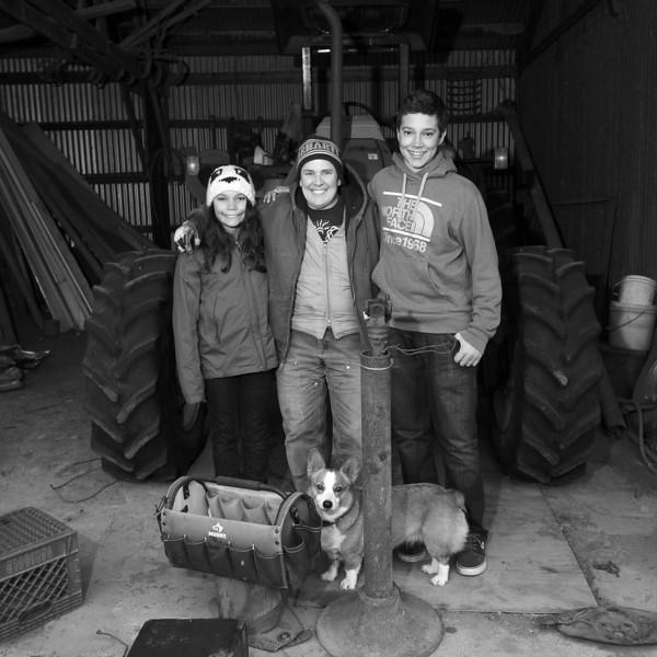 Family-Farm.jpg