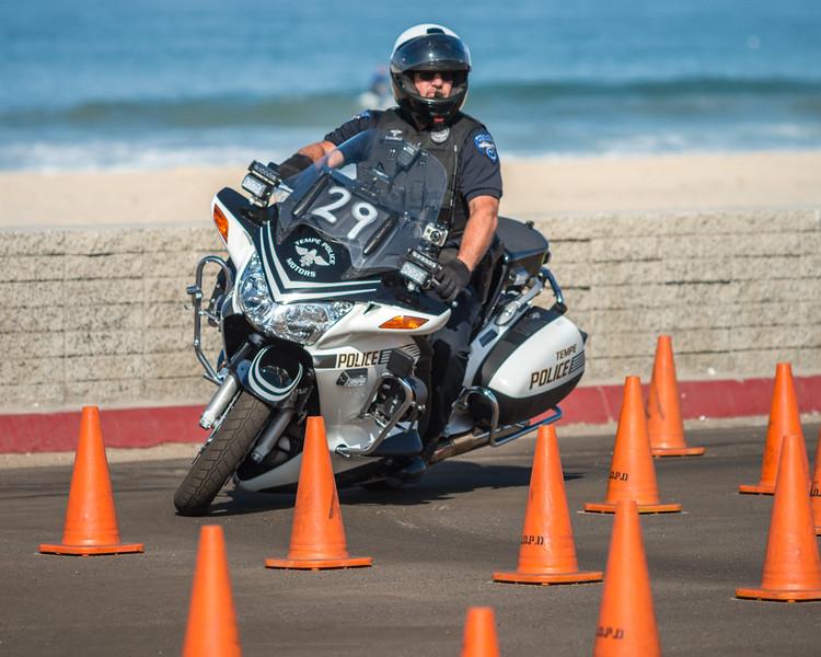 Rider 29-21.jpg