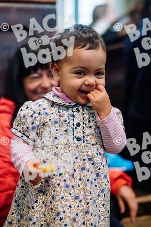 © Bach to Baby 2017_Alejandro Tamagno_Borough_2017-03-24 009.jpg