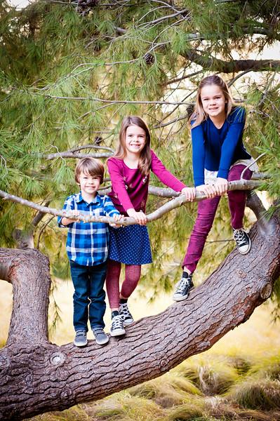 Flynn Family-4.JPG