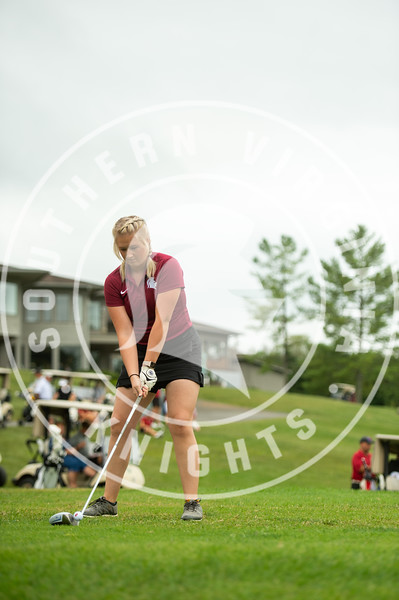 20190916-Women'sGolf-JD-94.jpg