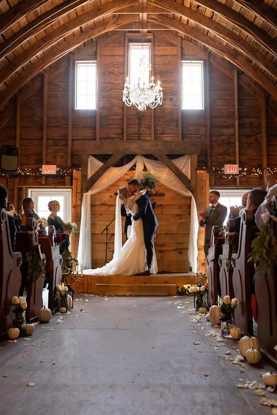 Blake Wedding-964.jpg