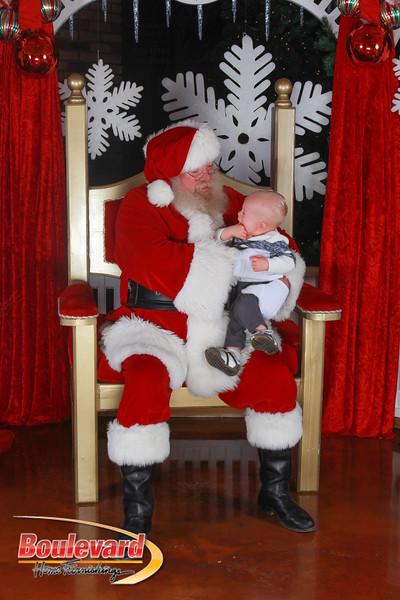 Santa 12-17-16-539.jpg
