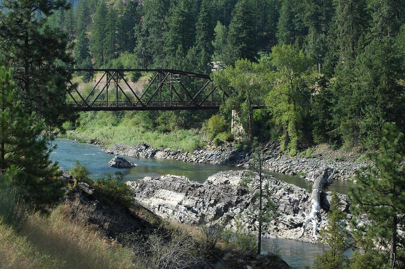 Oregon to WestFest 075.JPG