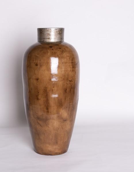 GMAC Pottery-041.jpg
