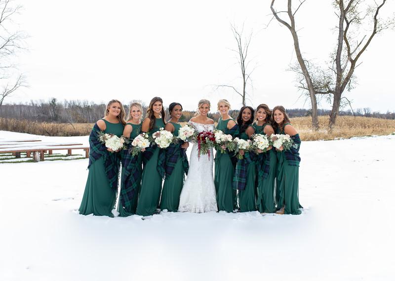 Blake Wedding-574.jpg