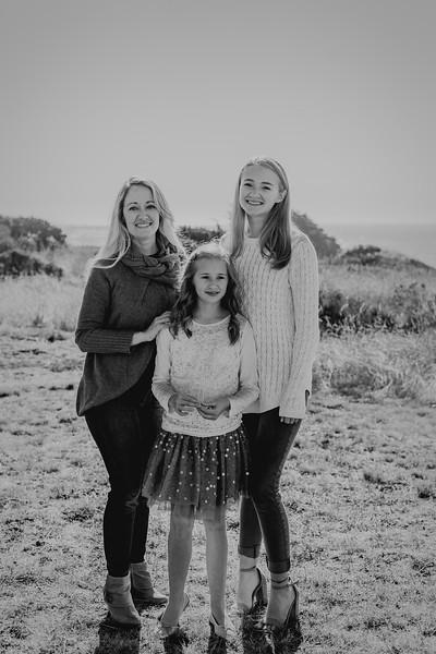 Langworthy Family 2019-232.jpg