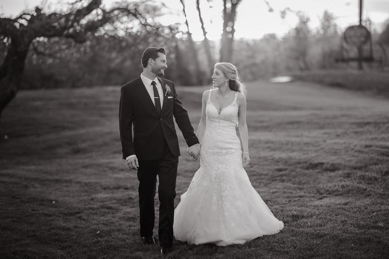 Seattle Wedding Photographer-1478.jpg