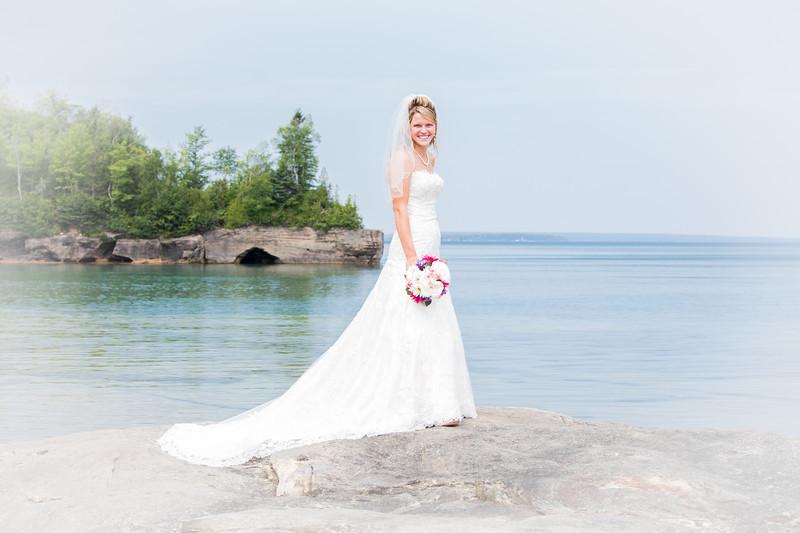 Tim and Sallie Wedding-0216.jpg