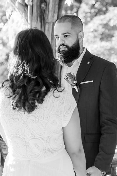 Central Park Wedding - Nusreen & Marc Andrew-98.jpg