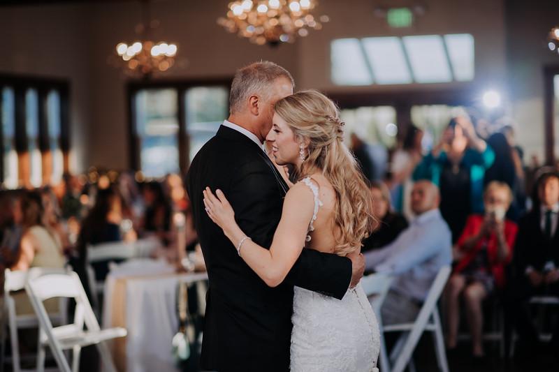 Seattle Wedding Photographer-1437.jpg