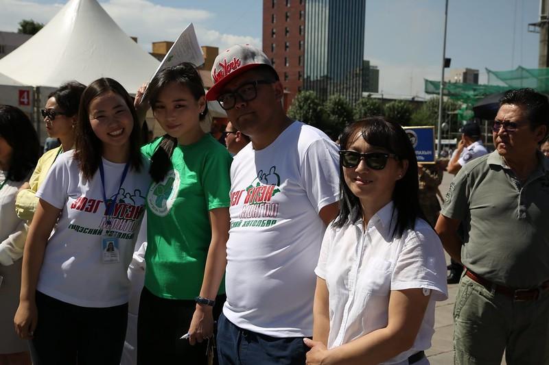world-hepatitis-day-awareness-event_37191501501_o.jpg