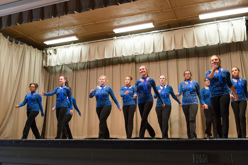 DanceRecital (42 of 1050).jpg