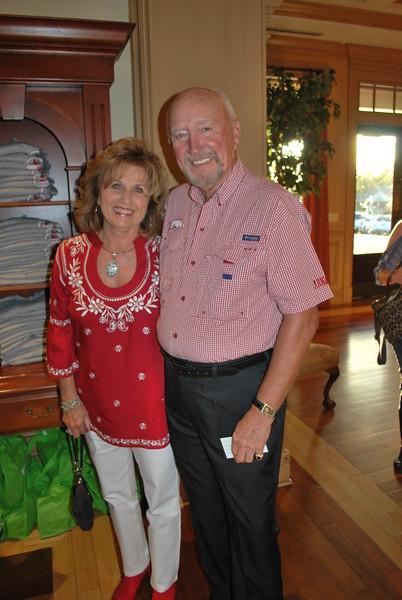 Linda Hankins & Lynndell Dillenger 2.JPG
