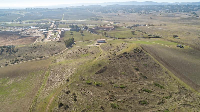 Pear Valley 41.jpg