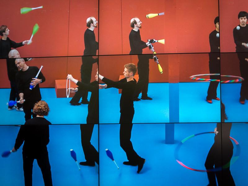 May 1 - David Hockney_ LACMA_ Los Angeles.jpg