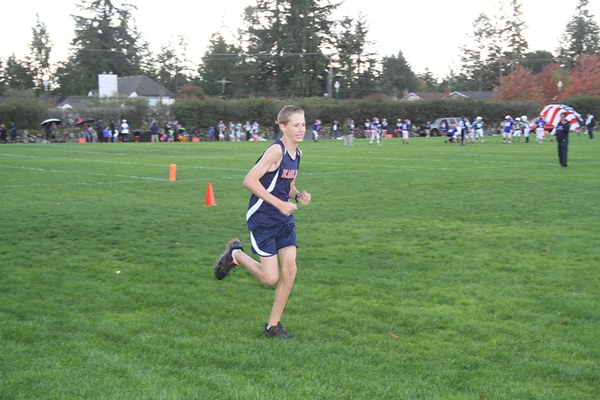 Cross Country.11.jpg