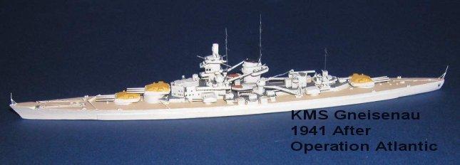 KMS Gneisenau-4.jpg