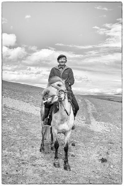 Mongolia_20150704_MG_4448-copy.jpg