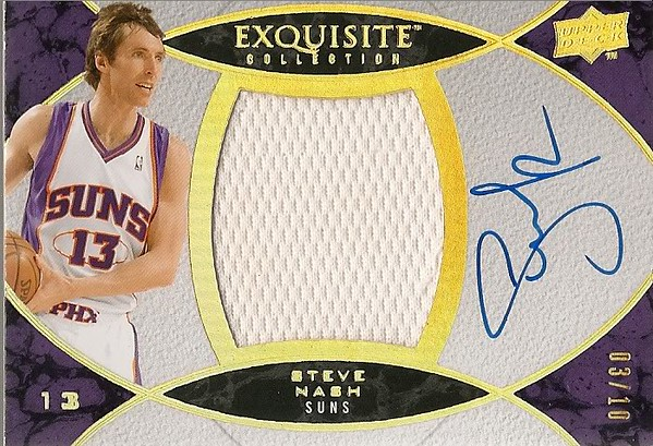 09_EXQUISITE_BIG_STEVENASH.jpg