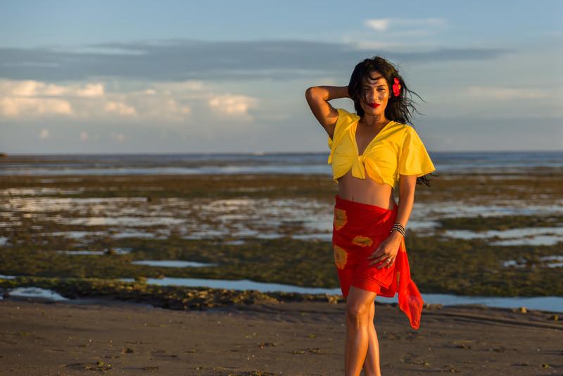 Fiji-Gorai-Beach-030417-02042017-116.jpg