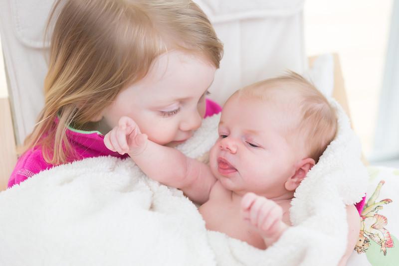 Baby-Annie-25.jpg