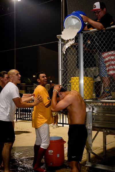 Syracuse Spartans ALS Night July 4 2019-31.jpg