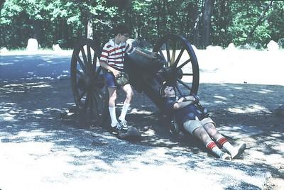 Gettysburg Leland 4
