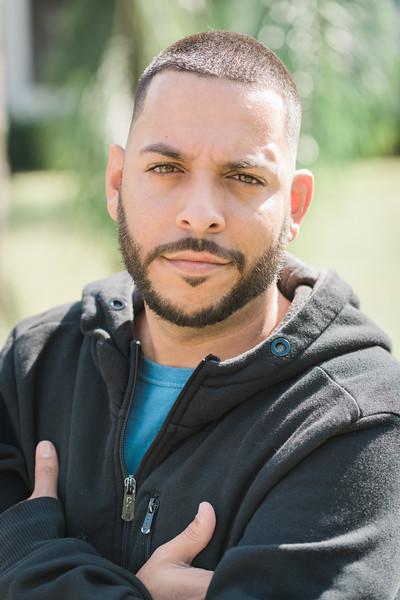 ELP0222 Eduardo Deschamps actor 36.jpg