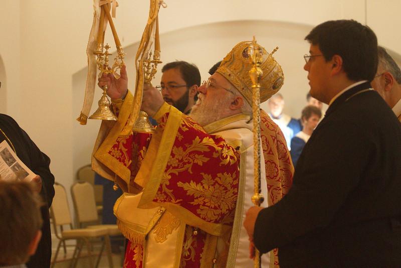 2013-06-23-Pentecost_216.jpg
