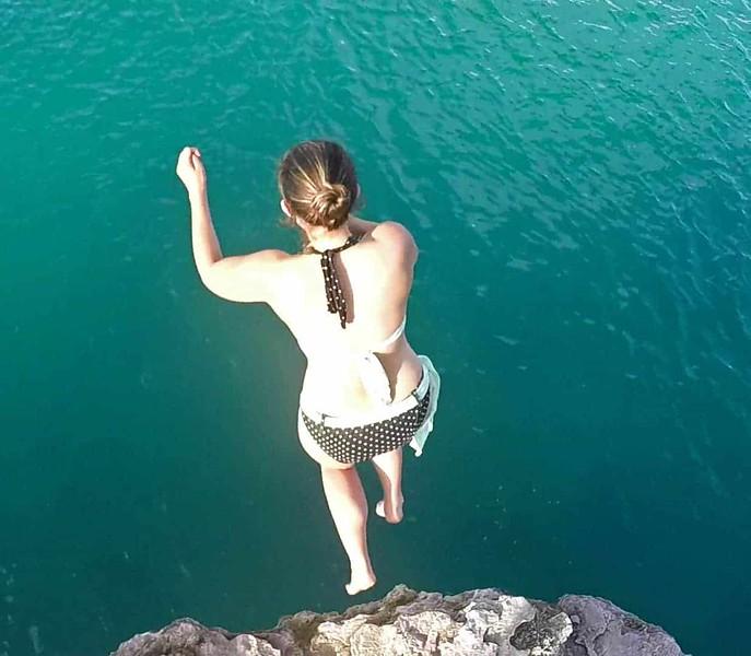 GoPro-Cliff4.jpg