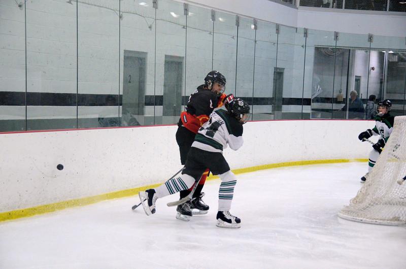 121222 Flames Hockey-028.JPG