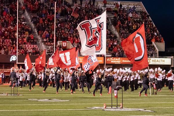 UofU - Colorado • 11-30-2019