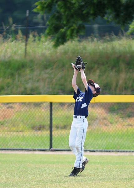 Sox warmup 06.jpg