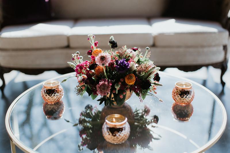 chattanooga-whiskey-wedding-11.jpg