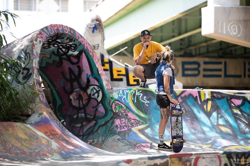 FDR_SkatePark_FUNDRAISER_08-22-2020-16.jpg