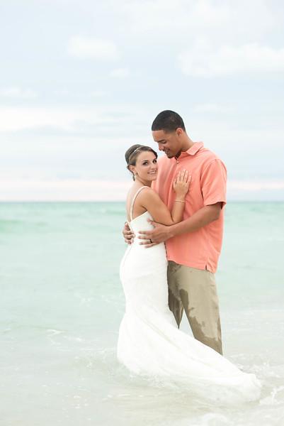Knoxville Wedding Photographers-21.jpg