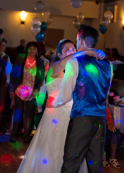 Jemma-Chris-staffordshire-wedding-photographer (361).JPG