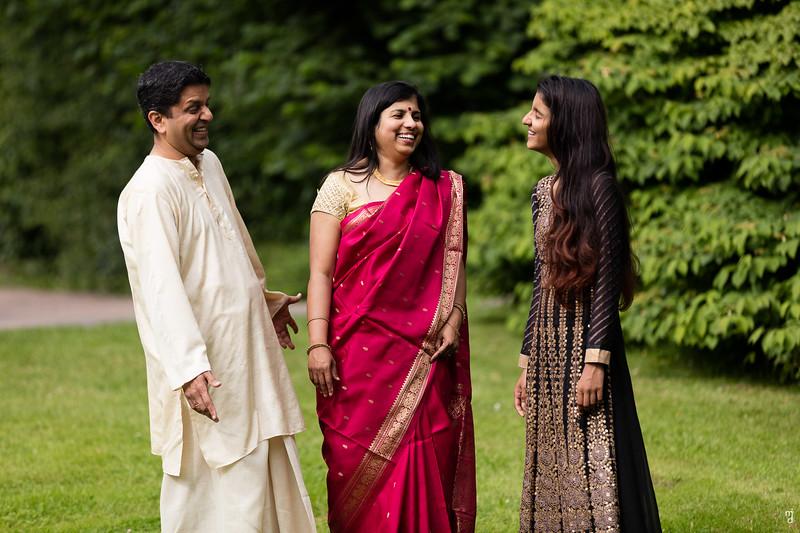 Kamath Family-360.jpg