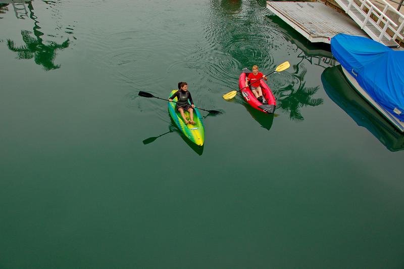 kayak-3634.jpg